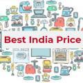 Best India Price