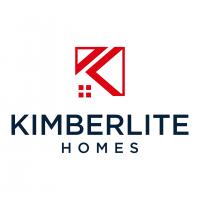 Kimberlite Homes