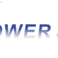 powerjackpowerinverter