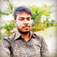 Koushik Ghosh