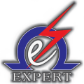 Expert Engineers