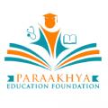 Paraakhya Education