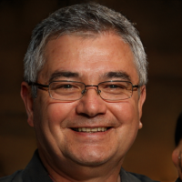 Rohan Ahuja