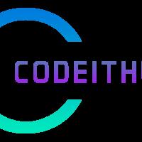 codeithub
