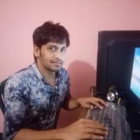 Hridoy Ahmed