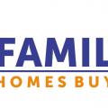 Familiar Home Buyers