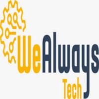 Wealways tech
