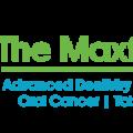 Maxfac Clinic