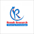 Renub Research