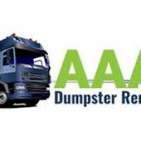 AAA Dumpster Rental