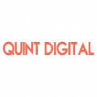 Quint Digital