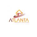 Atlanta Property