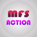 MFS ACTION