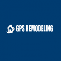 GPS Remodeling