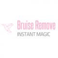 Bruise   Remove
