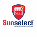 Sun Select