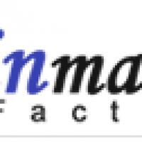Kylin Manufactory