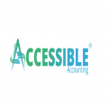 Accessible Accounting