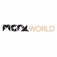 MGFXWorld