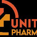 united medicines