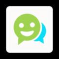 free chat