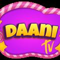 daanitv story