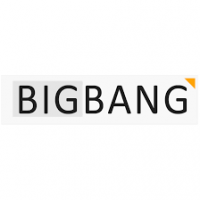 WebsiteBigbang