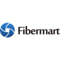 FiberMart Company, Inc.