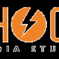 Shock Media Studio