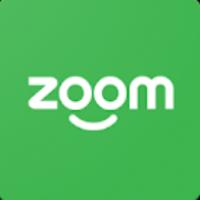 zoomcab
