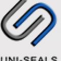 Unimax Seals
