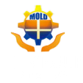 HT MOLD CO.LTD