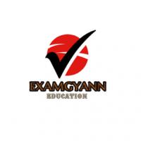 Examgyann