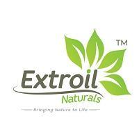 extroilnaturals