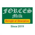 Forces Milk
