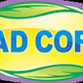 PadCorp
