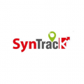 Synergia Software
