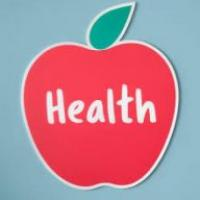 Health Matters USA