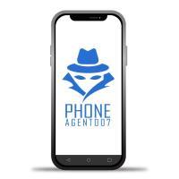Phone Agent 007