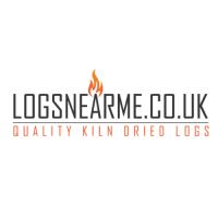 LogsNearMe.co.uk