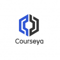 Courseyaofficial