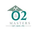 o2masters
