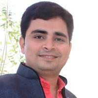 Ravi Makhija
