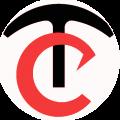 Cotech Agency