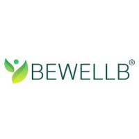 Be Well B