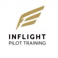 Inflight Pilot Training