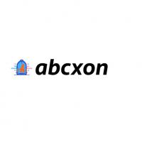 Abcxon