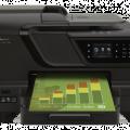 HP Officejet 6700 Setup