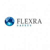 Flexra Safety