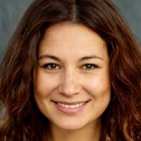 Stine Marie Eriksen